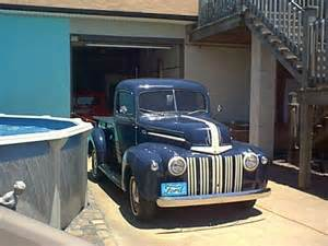 1947 Ford Truck For Sale Ford Trucks For Sale 2017 Ototrends Net