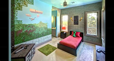 Realistic Apartment Decorating Real Minecraft Room Decor Appealing Minecraft Room