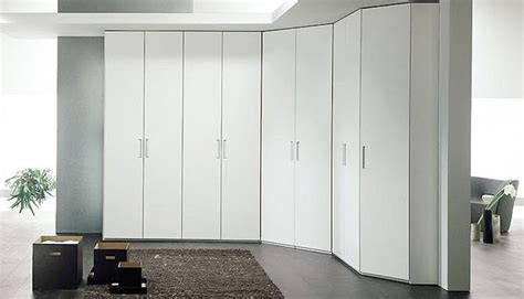 Wardrobes In by Plain Corner Wardrobe Iwardrobes Co Uk