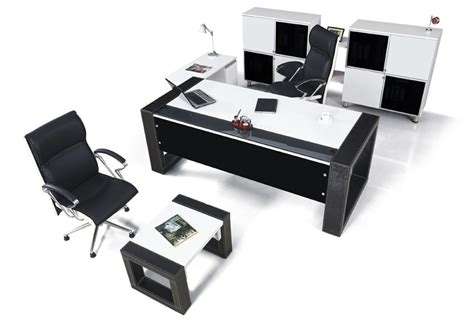 Office Furniture Supply How Invoice Factoring Benefits Office Furniture Suppliers