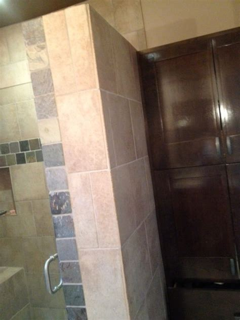 10 year ceramic tile matching tiles for a 10 year bath