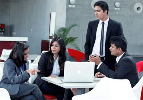 Working Mba India by How To Take All The Crucial Financial Decisions Of Your