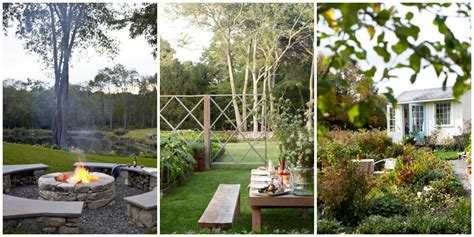 country backyard ideas 21 backyard design ideas beautiful yard inspiration pictures