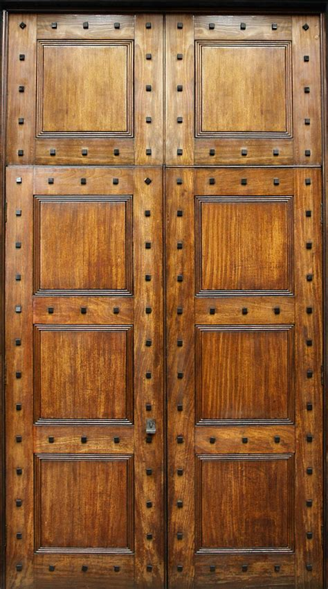 19 Best Textures Doors Images On Pinterest Front Doors Front Door Texture