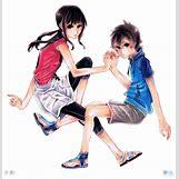 Hibiya Kagerou Project Cosplay | 1024 x 1063 jpeg 191kB