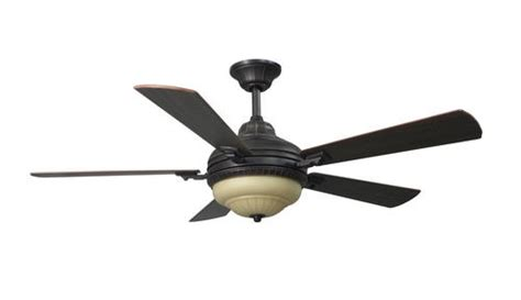 who makes turn of the century ceiling fans 1000 images about ceiling fans on