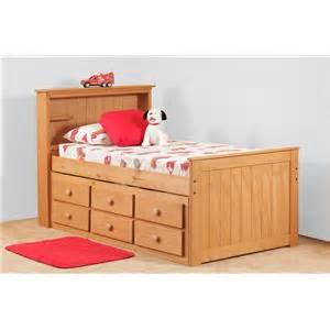 Simply Bunk Beds Beds Akron Cleveland Canton Medina Youngstown Ohio Beds Store Wayside Furniture