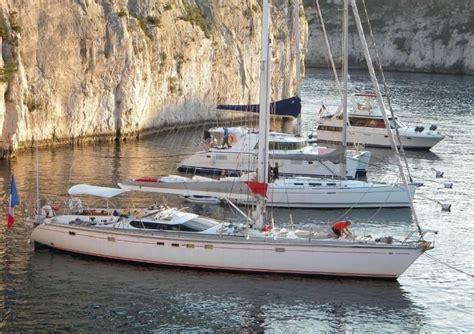 dufour dufour  cruiser  sale yachtworld
