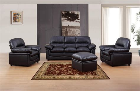 leather sofas 3 2 1 verona leather sofas suite 3 2 1 stool 3 colours sofa set