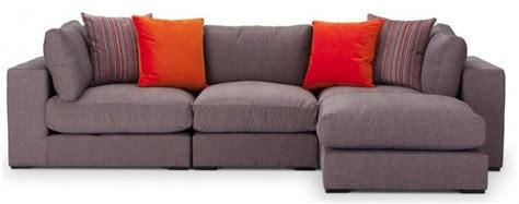 highly sprung sofa bed the modular sofa collection highly sprung sofas london