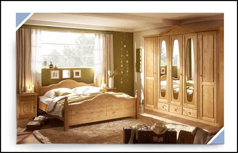 komplett schlafzimmer massivholz schlafzimmer komplett massivholz gebraucht page