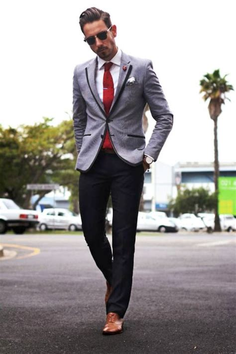 best edc prom looks for guys 20 formal men fashion ideas to look attractive