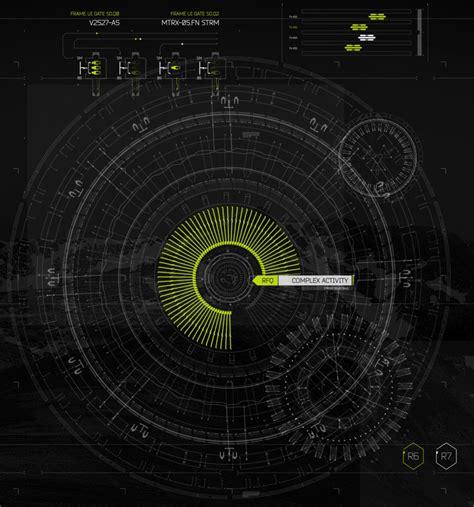 futuristic overlay images hd futuristic technology