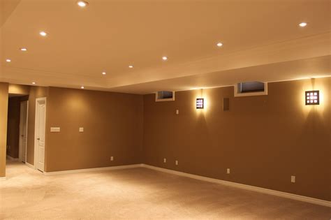 finished basement layouts inspiring pictures of finished basements new basement ideas