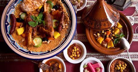best food 2016 best montreal moroccan food restaurants 2016 mtl