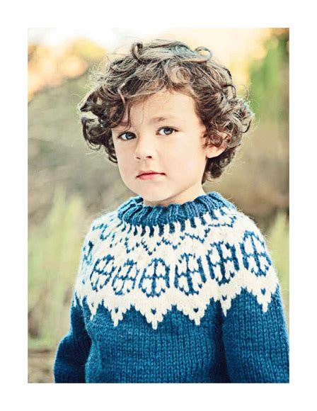 two year ol boys with curly hair 1000 images about inevitable first haircut on pinterest