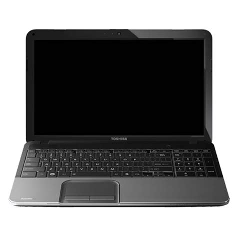 toshiba satellite c850 p5010 price specifications features reviews comparison