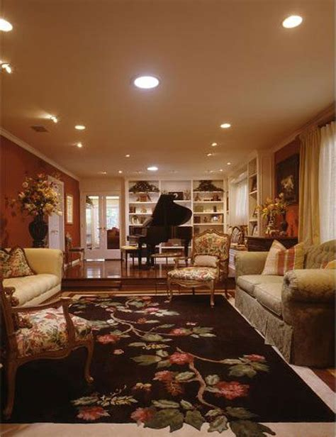 living room decorating ideas area rug room decorating living room warm area rugs for living room on country