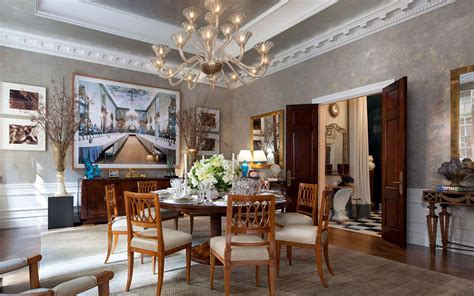 european home interior design images rbservis