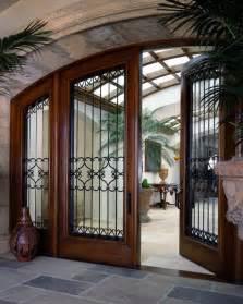 beautiful front doors beautiful front entry doors vintage doors