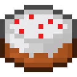 minecraft wiki kuchen cake minecraft wiki fandom powered by wikia