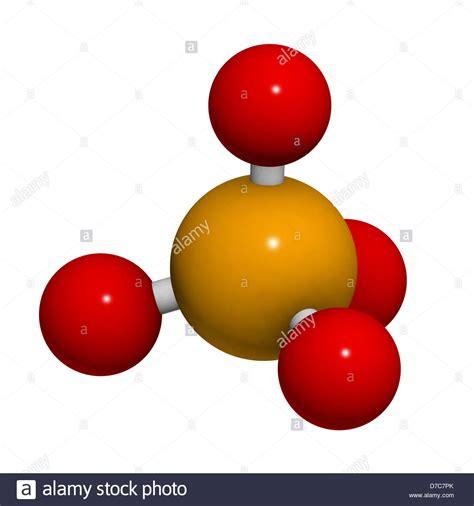 phosphorus color phosphorus