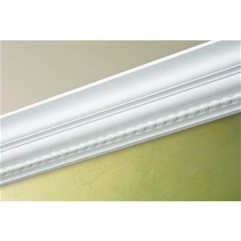 cornice for ceiling the vault canada home