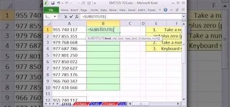 excel tutorial pivot table vlookup reverse vlookup in microsoft excel microsoft excel tips