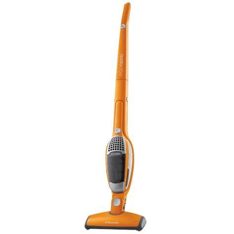 Lightweight Vacuum Cleaners Electrolux Ergorapido 174 El1014a Stick Lightweight Vacuum