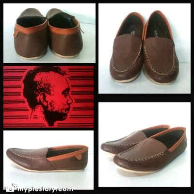 Sepatu Adidas Slop Cewe ablinc cepper jual sepatu branded ori dan kwsuper pin