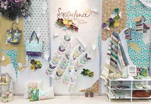 design your own home wallpaper design your own wallpaper for your home home deco plans