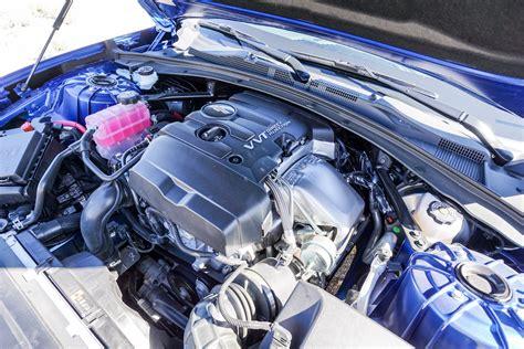 turbo for v6 camaro 0 60 time for 2016 camaro v6 autos post