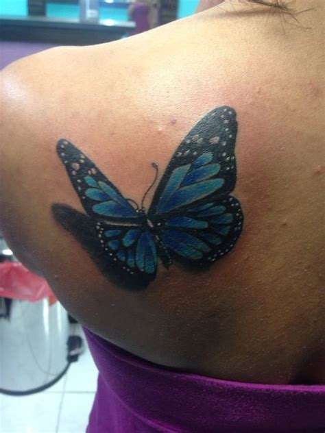 tattoo cover up butterfly butterfly cover up tattoo yelp
