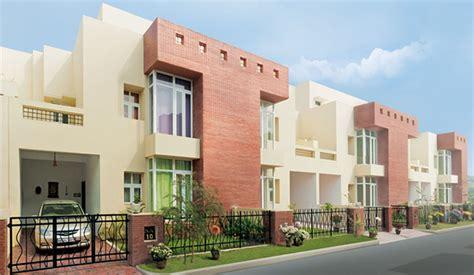 buy house in kolkata vedic sanjeeva town bungalows in new town kolkata price