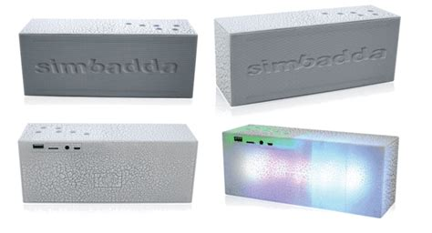 Speaker Aktif Simbadda Kecil harga speaker aktif simbadda cst 909n bluetooth terbaru