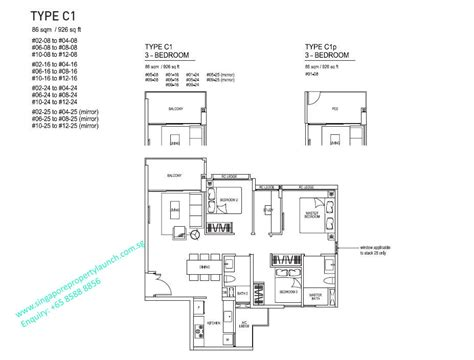 the rivervale condo floor plan the rivervale condo floor plan meze blog
