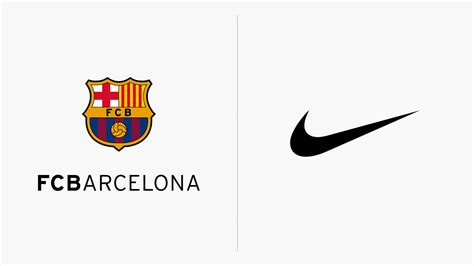 Nike F C Barcelona fc barcelona and nike inc extend relationship nike news