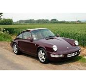 Show Me Your Special Colors  Rennlist Porsche