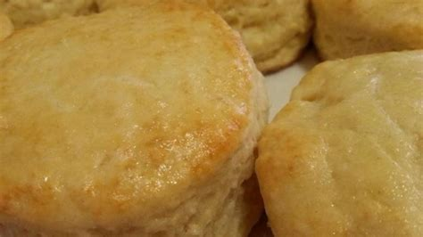 Handmade Biscuits - biscuit mix recipe allrecipes