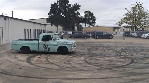 Gas Monkey Garage Truck Builds by 44 Build Dodge Donuts By Gas Monkey Garage