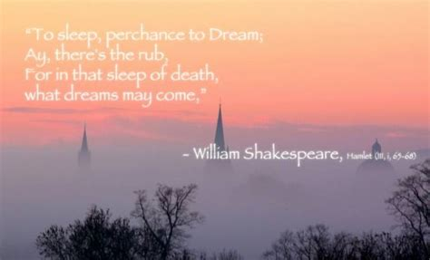 sleep quotes shakespeare 25 famous william shakespeare quotes life quotes