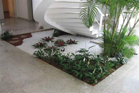 Garden Ideas With Pebbles Garden Design Ideas With Pebbles