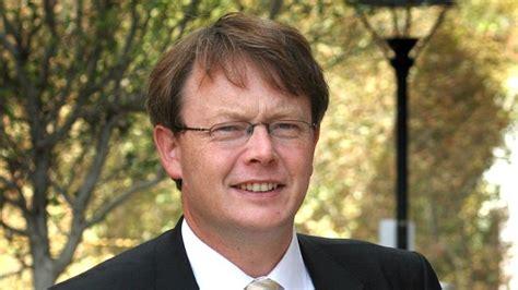 benjamin gray uphill struggle for ato in myer tax the australian