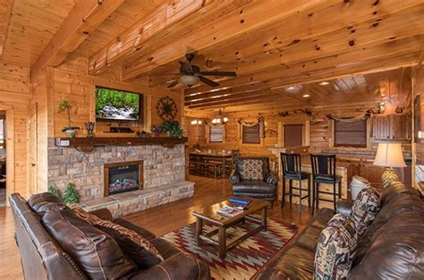 grand cabin grand timber lodge a pigeon forge cabin rental