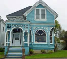 nine gorgeous victorian houses offbeat home amp life