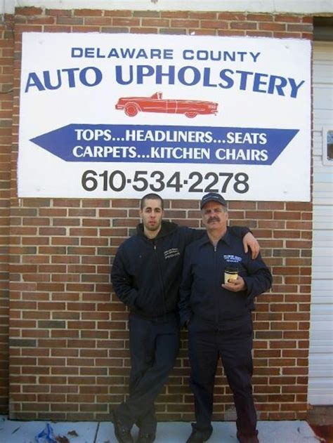learn auto upholstery how did you learn auto upholstery