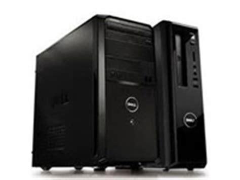 Pc Dell Vostro 230 Slim dell vostro desktop 230 mini tower slim tower memory ram upgrades free delivery guaranteed