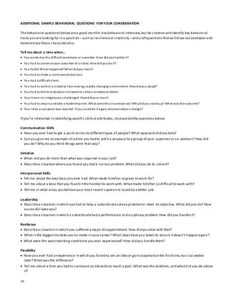 Exle Request Letter For Additional Staff The Toolkit Providing The Resources You Need To Hire The Ltu