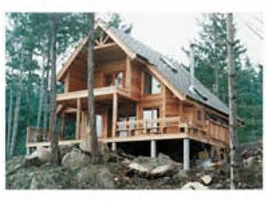 A Frame House Kit A Frame House Kits A Frame Home House Plans House Plans