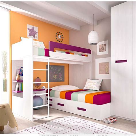Amenager Une Chambre Pour 2 by Amenager Une Chambre Pour 2 Ado Am Nager Une Chambre Pour
